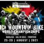 How to Watch 2021 UCI Mountain Bike World Championships Livestream – Start Time schedule