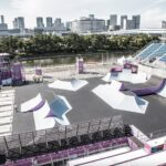 How to watch BMX Tokyo Olympics 2020: key dates, free live stream and Cycling BMX Freestyle – Olympic Schedule & Results