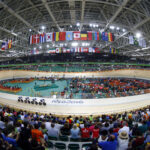 Tokyo2020 Cycling Track  Olympic Schedule
